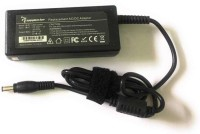 View Lappymaster LMA0019 40 W Adapter(Power Cord Included) Laptop Accessories Price Online(Lappymaster)
