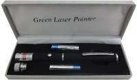 View Mezzotek Green Laser(532 nm, Green) Laptop Accessories Price Online(Mezzotek)