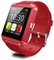 SYL Asus Memo Red Smartwatch(Red Strap Free Size) Flipkart Rs. 740.00