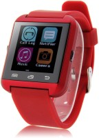 SYL Asus Memo Pad FHD10 Red Smartwatch(Red Strap Free Size) Flipkart Rs. 849.00