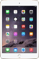 Apple iPad Air 2 16 GB 9.7 inch with Wi-Fi+4G(Gold)