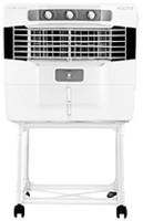Voltas VM-W50MW) Window Air Cooler(White, 50 Litres) - Price 8500 10 % Off