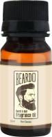 Beardo The Classic Beard & Hair Fragrance Oil(30 ml)