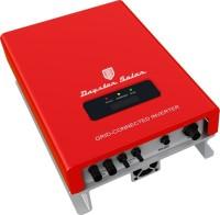 View DAYSTAR SOLAR TSA5KTL-S Pure Sine Wave Inverter Home Appliances Price Online(DAYSTAR SOLAR)