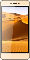 Micromax Vdeo 4 (Champagne, 8 GB)(1 GB RAM) - Price 6249 16 % Off