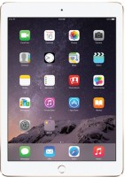 Apple iPad Air 2 128 GB with Wi-Fi Only(Gold)