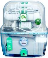 aqua grand AQUA TPT SWIFT Tap Mount Water Filter