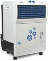 Kelvinator 20 L Room/Personal Air Cooler(White, Aura KPC 20A Air Cooler)