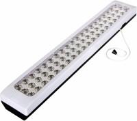 View roshni DP 720 Emergency Lights(White) Home Appliances Price Online(roshni)