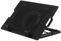View indob GugliShop Cooling pad 0045245 Laptop Stand Laptop Accessories Price Online(Indob)