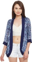 Buy Womens Clothing - Shrug online