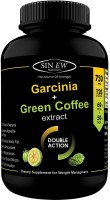 https://rukminim1.flixcart.com/image/200/200/j1xvzbk0/vitamin-supplement/h/d/p/750-14805-sinew-original-imaet6qfpdzbu8qk.jpeg?q=90