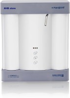 Aquaguard Compact 10 L UV Water Purifier(Cream) (Aquaguard) Chennai Buy Online