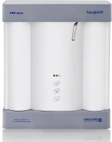 Aquaguard Classic+ UV Water Purifier(Cream) (Aquaguard) Chennai Buy Online