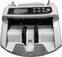Easycount EC1000 New Currency Rs.500 & 2000 Counter & Fake Note Detector Note Counting Machine(Counting Speed - 1000 notes/min)