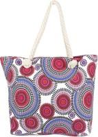 Tamirha Shoulder Bag(Multicolor)