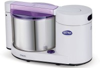 ULTRA Micro 1.75 L Wet Grinder(Purple)