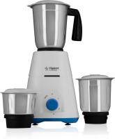 Flipkart SmartBuy Dynamo 550 W Mixer Grinder(White, 3 Jars)