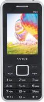 Yxtel RC M23(Black)