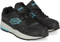 Lotto STRADA W Running ShoesBlack