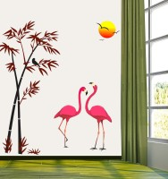 Wall Stickers Super Deal Price