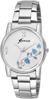 Rich Club RC-4001  Analog Watch For Girls