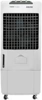 Voltas 60 L Desert Air Cooler(White, VE-D60EH)