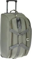 Pronto TURIN Travel Duffel Bag(Grey)