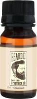 Beardo The Black Velvette Beard & Hair Fragrance Oil(30 ml)