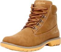 Buy Mens Footwear - Trekking online