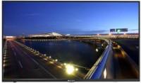 Micromax 108cm (43) Full HD LED TV(43Z7550FHD/43A9181FHD/43GR550FHD/43Z9550FHD/43FK550FHD/43V8550FH