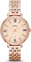 Fossil ES3435 JACQUELINE Watch - For Women