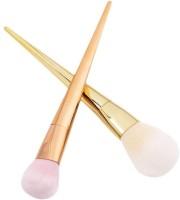 Magideal Powder Foundation Blush Brush(Pack of 7)