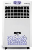 Hindware CP-161801HLA Room Air Cooler(White, 18 Litres)