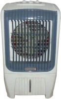 auto-sonic rc09 Room Air Cooler(white and grey, 20 Litres) - Price 2699 22 % Off