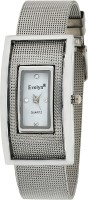 Evelyn EVE-501  Analog Watch For Girls