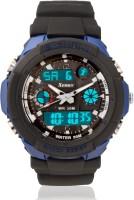 Buy Watches - Water Resistant. online