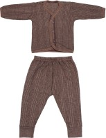 https://rukminim1.flixcart.com/image/200/200/j26gmfk0-1/kids-thermal/z/k/s/18-24-months-50121-br-brown-littly-original-imaed8gwavybxcme.jpeg?q=90