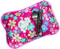 Auto Villa Electric Gel pad ELECTRICAL 2 L Hot Water Bag(Multicolor) - Price 289 81 % Off