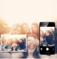 Vivo V5s Perfect Selfie (Crown Gold, 64 GB)