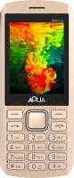 Aqua Glamour(Gold) - Price 1049 30 % Off