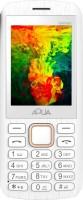 Aqua Glamour(White) - Price 1049 30 % Off