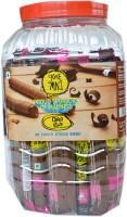 Gone Mad Chocostick Jar Wafer Rolls(576 g)