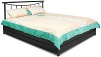 Buy Furniture - Queen Bed. online