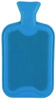 Auto Villa Pain Reliever Non-electrical 1.8 L Hot Water Bag(Blue) - Price 249 84 % Off