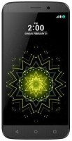 Ringing Bell ELEGANT P3 (Black, 8 GB)(1 GB RAM) - Price 2999 40 % Off