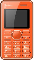 GreenBerry M2(Orange) - Price 999 50 % Off