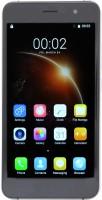 Kara Mega 4 (4G Volte) (Black, 16 GB)(1 GB RAM)
