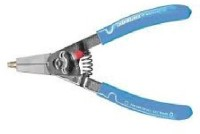 Channellock 926 Circlip Plier(Length : 6.5 inch)
