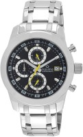 Maxima 27185CMGI  Chronograph Watch For Unisex